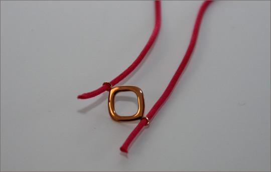 DIY_Armband_pink gold_3