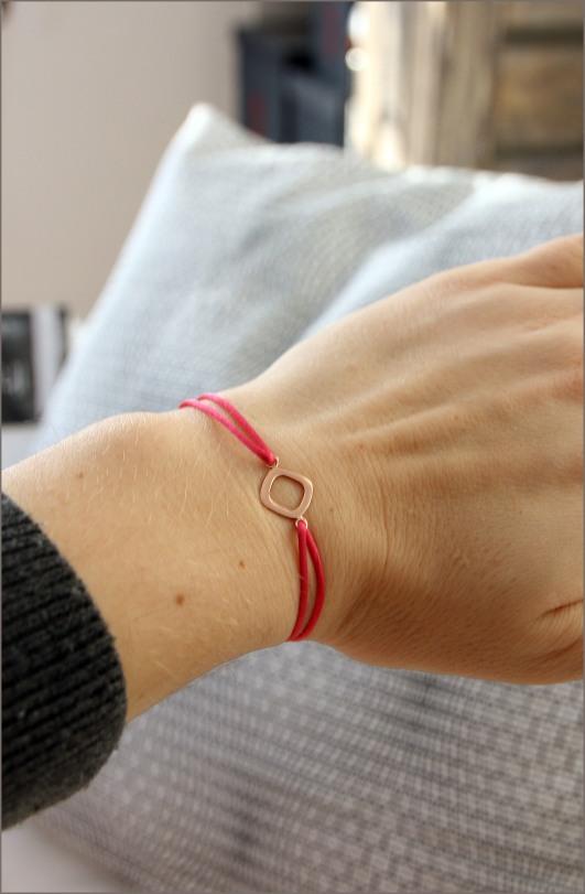 DIY_Armband_pink gold_8